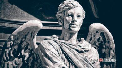 Photo of Древние кладбищенские приметы и суеверия