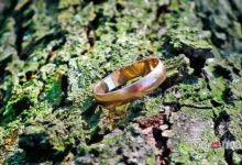 Photo of Обручальное кольцо как оберег