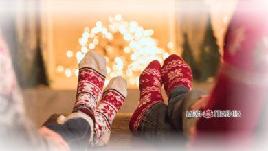 Photo of Народные поверья на Рождество и Святки