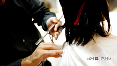 Photo of Приметы и суеверия про волосы: в какие дни недели лучше всего менять прическу