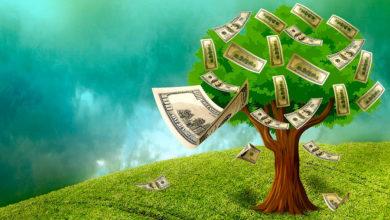 Photo of К чему снятся бумажные деньги: популярные интерпретации