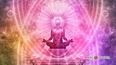 Photo of Магический ритуал очищения и обновления энергии