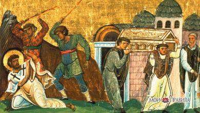 Photo of Приметы и поверья на Тимофеев день (23 июня)