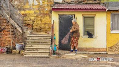 Photo of Игла на страже дома – заговор на защиту дома