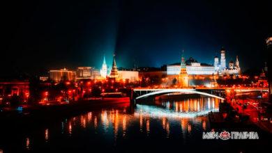 Photo of Предсказания для России на 2021 год