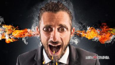 Photo of К чему горит правое ухо