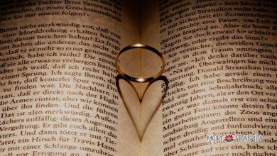Photo of Что сулит потерянное обручальное кольцо? – Народные приметы