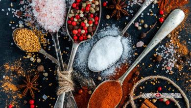 Photo of Четверговая соль – области использования и способы приготовления