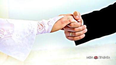 Photo of Интересные свадебные обычаи народов Закавказья